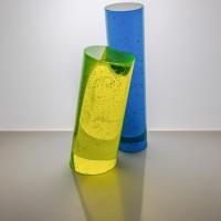 Balance VII          30 x 23 x 47 cm